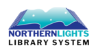 Northern Lights Library System
