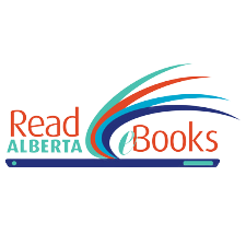 Read Alberta eBooks logo